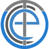 Observatorio Tecnológico – OTEC