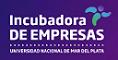 Incubadora de Empresas de la UNMdP