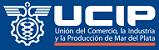 Unión del Comercio, la Industria y la Producción de Mar del Plata